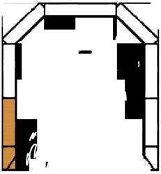 haas und sohn kaminofen husum ofenersatzteile. Black Bedroom Furniture Sets. Home Design Ideas